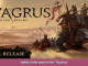 Vagrus – The Riven Realms Useful Information for Trading 1 - steamsplay.com