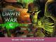 Warhammer 40,000: Dawn of War – Dark Crusade Wargear Requirements List Guide 1 - steamsplay.com